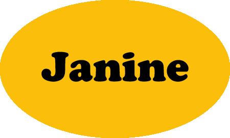 janinekozmetika.sk